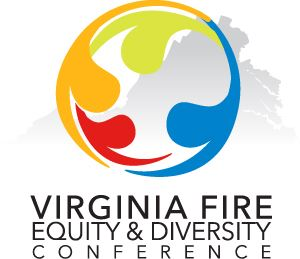 VA Fire E&D Conference Logo