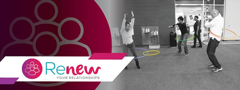ReNew-Your-Relationships_Dimensions-Web-Banners