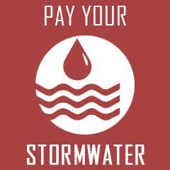stormwater-icon