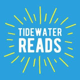Tidewater Reads_SC