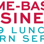2019 Lunch & Learn logo